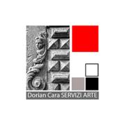 logo Dorian Cara