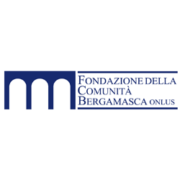 logo_Fondazione